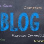 Blog-ISP