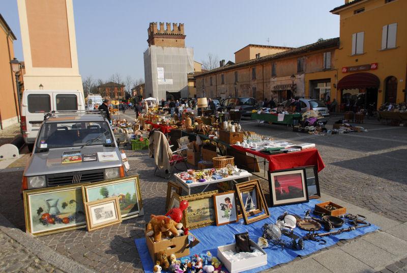 mercatino-tarlo-ruggine-fonteComuneSGiorgio
