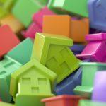 Mercato Immobiliare 2017 secondo semestre