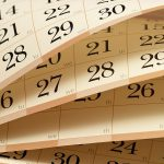 Calendario fiscale 2018