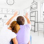 una casa alle giovani coppie e altri nuclei familiari