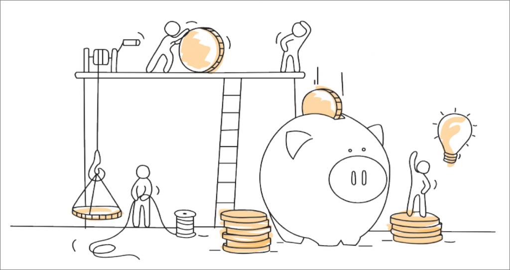 Piattaforme-Online-Lending-Based-Crowdfunding