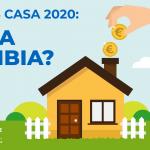 Bonus Casa 2020