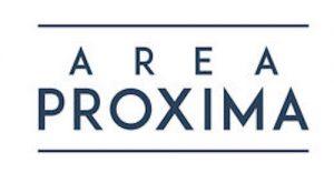 Area Proxima