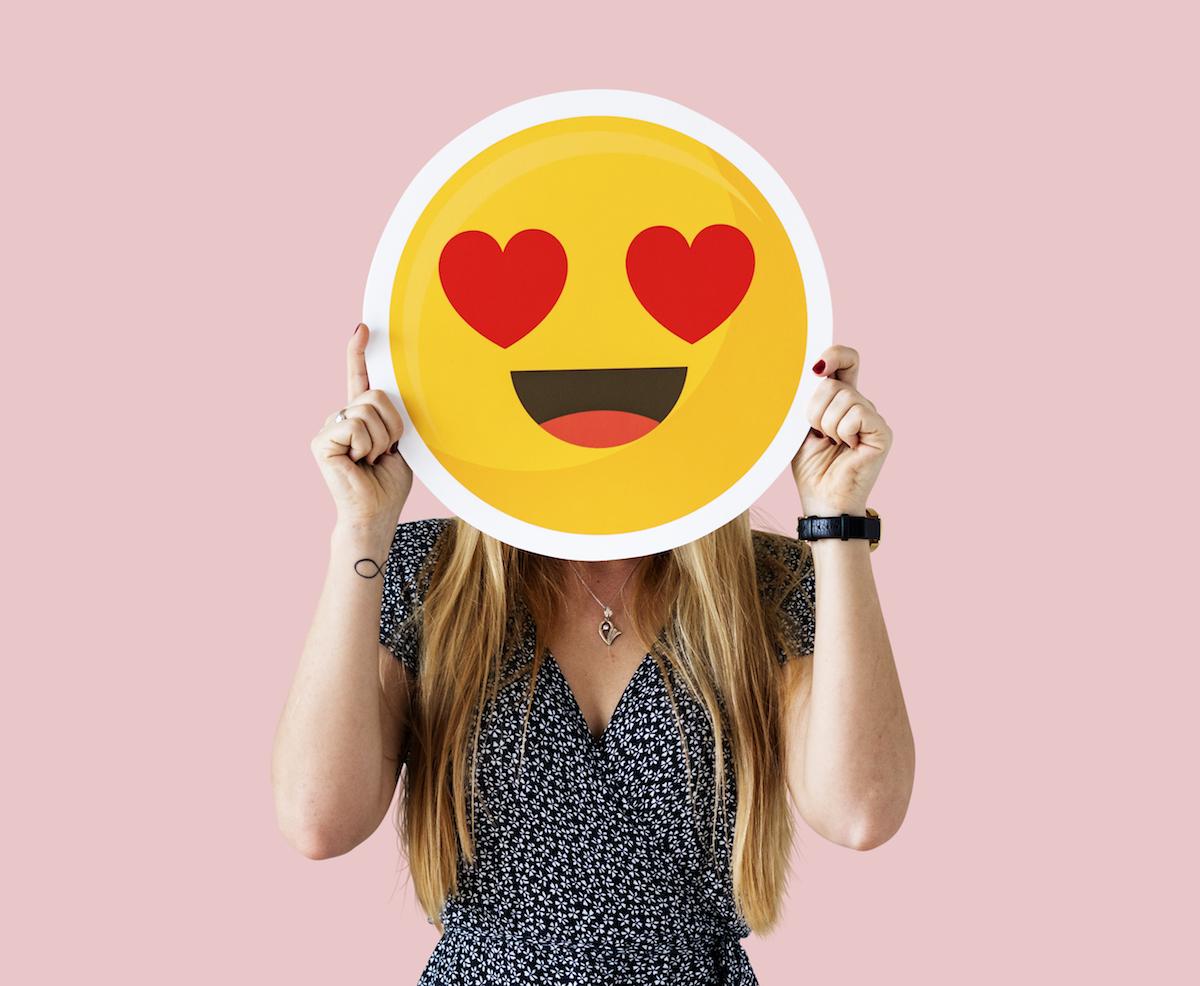 Farsi prendere dalle emozioni, senza valutare le criticità oggettive