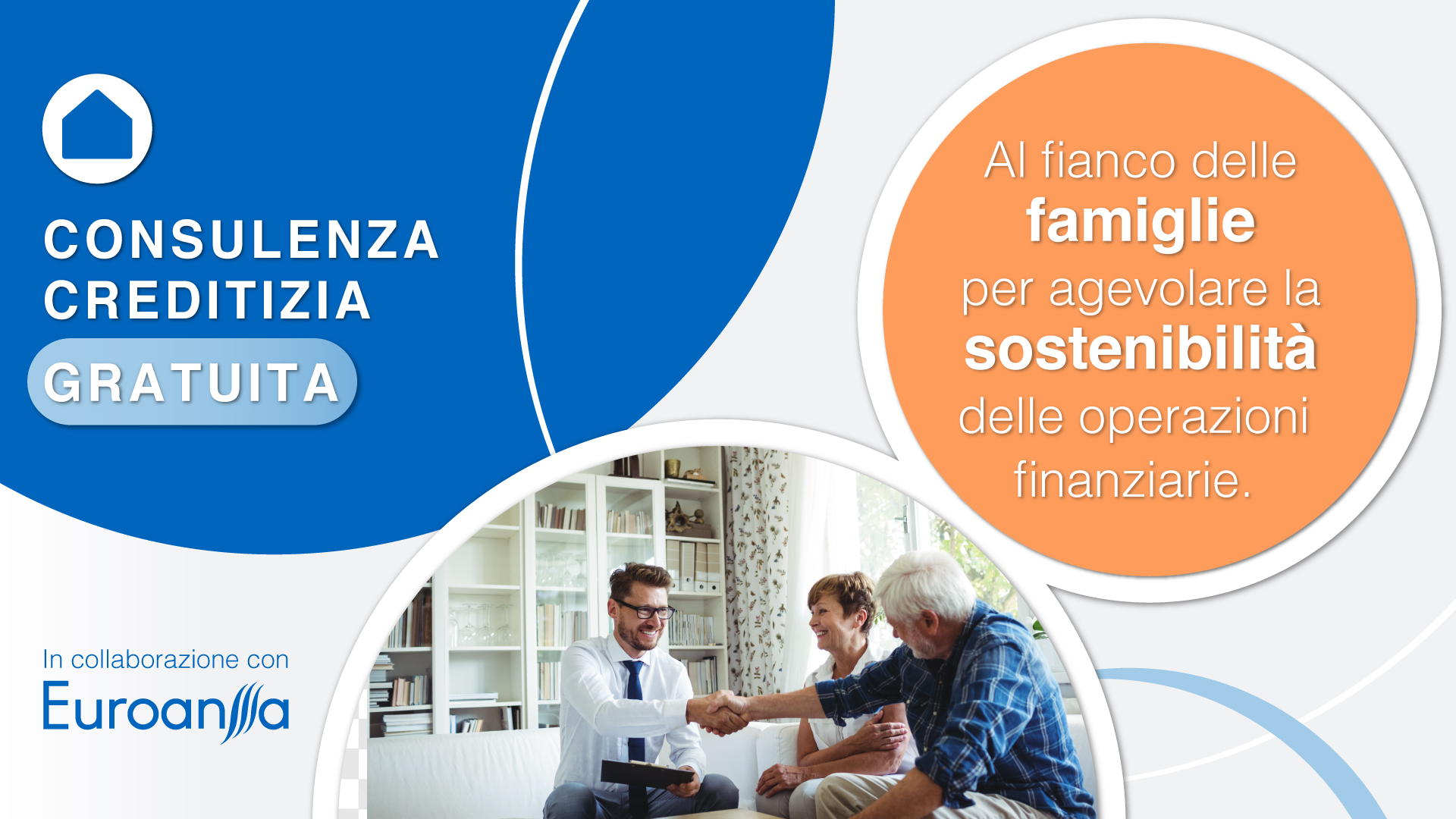 blog-consulenza-creditizia